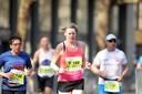 Hannover-Marathon2805.jpg