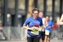 Hannover-Marathon2808.jpg