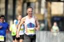 Hannover-Marathon2810.jpg