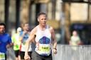 Hannover-Marathon2811.jpg
