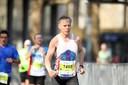 Hannover-Marathon2812.jpg