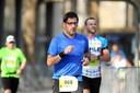 Hannover-Marathon2815.jpg