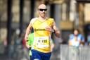 Hannover-Marathon2817.jpg