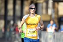 Hannover-Marathon2818.jpg