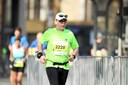 Hannover-Marathon2820.jpg