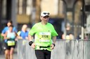 Hannover-Marathon2821.jpg