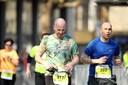 Hannover-Marathon2823.jpg