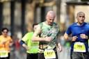 Hannover-Marathon2826.jpg