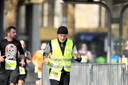 Hannover-Marathon2828.jpg