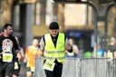 Hannover-Marathon2829.jpg