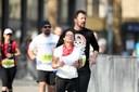 Hannover-Marathon2831.jpg