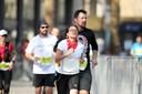 Hannover-Marathon2832.jpg