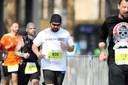 Hannover-Marathon2836.jpg