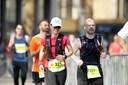 Hannover-Marathon2840.jpg