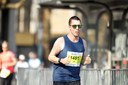 Hannover-Marathon2848.jpg