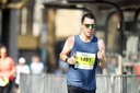 Hannover-Marathon2849.jpg