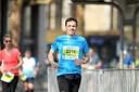 Hannover-Marathon2850.jpg