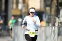 Hannover-Marathon2858.jpg