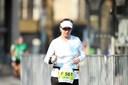 Hannover-Marathon2860.jpg