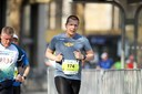 Hannover-Marathon2863.jpg