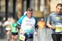 Hannover-Marathon2865.jpg