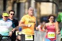 Hannover-Marathon2875.jpg