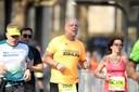 Hannover-Marathon2876.jpg