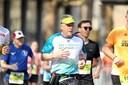 Hannover-Marathon2879.jpg