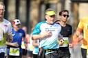 Hannover-Marathon2880.jpg