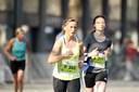 Hannover-Marathon2884.jpg