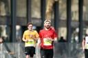 Hannover-Marathon2897.jpg
