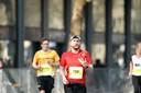 Hannover-Marathon2898.jpg