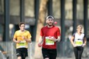 Hannover-Marathon2903.jpg