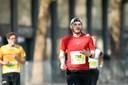 Hannover-Marathon2909.jpg