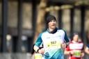 Hannover-Marathon2911.jpg