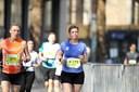 Hannover-Marathon2921.jpg