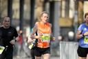 Hannover-Marathon2922.jpg