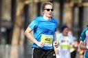 Hannover-Marathon2928.jpg