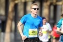 Hannover-Marathon2929.jpg
