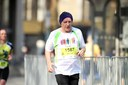 Hannover-Marathon2931.jpg