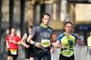 Hannover-Marathon2933.jpg