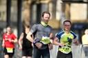 Hannover-Marathon2934.jpg