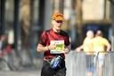 Hannover-Marathon2940.jpg
