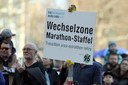 Hannover-Marathon2963.jpg
