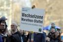 Hannover-Marathon2967.jpg