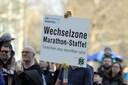 Hannover-Marathon2968.jpg