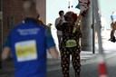 Hannover-Marathon3014.jpg