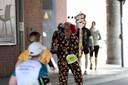 Hannover-Marathon3017.jpg