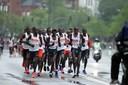 Hamburg-Marathon0004.jpg