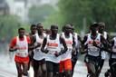 Hamburg-Marathon0009.jpg